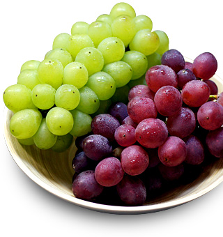 m_grape