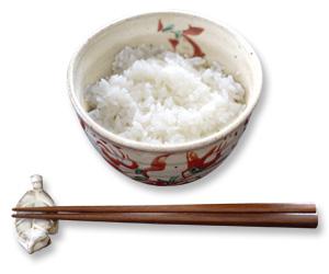 山形県産・特別栽培米「つや姫」