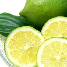 エコレモン,グリーンレモン,瀬戸田産レモン,国産レモン